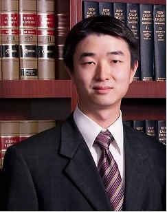 Samuel-Chong-Certified-Chinese-Translator